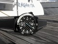 Harbormaster Gennaker - Ocean Swiss Quartz