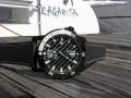 Harbormaster Gennaker - Ocean Swiss Quartz