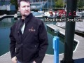 STLS Maritime Jacket