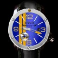 Naviator™ Hornet - Blue Angels Swiss Quartz